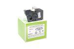 Alda PQ-Premium, Beamerlampe / Ersatzlampe für ACER PD523D Projektoren, Lampe mit Gehäuse Bild 3