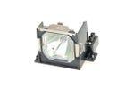 Alda PQ-Premium, Projector Lamp for INGSYSTEM KSP-5500 projectors, lamp with housing Bild 4