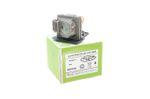 Alda PQ-Premium, Beamerlampe / Ersatzlampe für OPTOMA EP910 Projektoren, Lampe mit Gehäuse