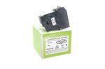 Alda PQ-Premium, Beamerlampe / Ersatzlampe für OPTOMA HD806 Projektoren, Lampe mit Gehäuse Bild 3