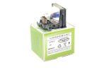 Alda PQ-Premium, Beamerlampe / Ersatzlampe für PHILIPS CBRIGHT XG2 IMPACT Projektoren, Lampe mit Gehäuse Bild 2