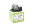 Alda PQ Premium, Beamerlampe für PLANAR PR5022 Projektoren, Lampe mit Gehäuse