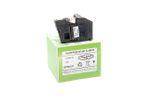 Alda PQ-Premium, Beamerlampe / Ersatzlampe für ACER PD528W Projektoren, Lampe mit Gehäuse Bild 3