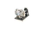 Alda PQ-Premium, Beamerlampe / Ersatzlampe für NEC NP4000 Projektoren, Lampe mit Gehäuse Bild 4