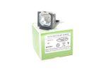 Alda PQ-Premium, Beamerlampe / Ersatzlampe für SANYO PLC-XW20B Projektoren, Lampe mit Gehäuse