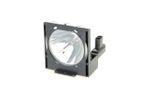 Alda PQ-Premium, Beamerlampe / Ersatzlampe für SANYO PLC-8800 Projektoren, Lampe mit Gehäuse Bild 4