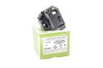 Alda PQ-Premium, Beamerlampe / Ersatzlampe für EPSON EMP-6000 Projektoren, Lampe mit Gehäuse Bild 3
