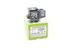 Alda PQ-Premium, Beamerlampe / Ersatzlampe für EPSON EB-G5100 Projektoren, Lampe mit Gehäuse Bild 3