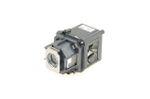 Alda PQ-Premium, Beamerlampe / Ersatzlampe für EPSON G5200 Projektoren, Lampe mit Gehäuse Bild 4