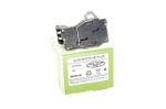 Alda PQ-Premium, Beamerlampe / Ersatzlampe für PANASONIC PT-L735U Projektoren, Lampe mit Gehäuse Bild 3