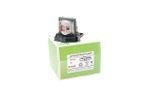 Alda PQ-Premium, Beamerlampe / Ersatzlampe für ACER P5260 Projektoren, Lampe mit Gehäuse