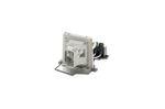 Alda PQ-Premium, Beamerlampe / Ersatzlampe für TAXAN U6-132 Projektoren, Lampe mit Gehäuse Bild 4