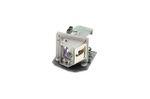 Alda PQ-Premium, Beamerlampe / Ersatzlampe für ACER X1160 Projektoren, Lampe mit Gehäuse Bild 4