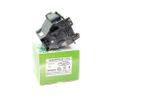 Alda PQ-Premium, Beamerlampe / Ersatzlampe für PANASONIC PT-D3500 Projektoren, Lampe mit Gehäuse Bild 3