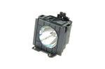 Alda PQ-Premium, Beamerlampe / Ersatzlampe für PANASONIC TH-D3500 Projektoren, Lampe mit Gehäuse Bild 4