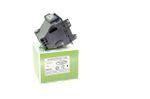 Alda PQ-Premium, Beamerlampe / Ersatzlampe für PANASONIC TH-D5600L Projektoren, Lampe mit Gehäuse Bild 3
