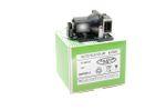 Alda PQ-Premium, Beamerlampe / Ersatzlampe für OPTOMA EZPRO7155 Projektoren, Lampe mit Gehäuse Bild 2