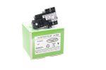Alda PQ-Premium, Beamerlampe / Ersatzlampe für OPTOMA EZPRO7155 Projektoren, Lampe mit Gehäuse Bild 3