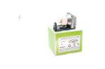 Alda PQ-Premium, Beamerlampe / Ersatzlampe für OPTOMA EX542 Projektoren, Lampe mit Gehäuse Bild 2
