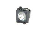 Alda PQ-Premium, Beamerlampe / Ersatzlampe für PANASONIC PT-L5500W Projektoren, Lampe mit Gehäuse Bild 4