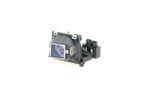 Alda PQ-Premium, Projector Lamp for PREMIER APD-S603 projectors, lamp with housing Bild 4