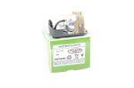 Alda PQ-Premium, Projector Lamp for TAXAN U7 132 projectors, lamp with housing Bild 2