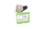 Alda PQ-Premium, Beamerlampe / Ersatzlampe für TAXAN U7 132H Projektoren, Lampe mit Gehäuse