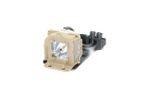 Alda PQ-Premium, Projector Lamp for TAXAN U7 132H projectors, lamp with housing Bild 4