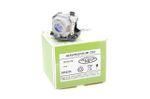 Alda PQ-Premium, Beamerlampe / Ersatzlampe für NEC LT30G Projektoren, Lampe mit Gehäuse