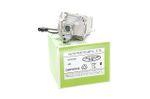 Alda PQ-Premium, Beamerlampe / Ersatzlampe für PROJECTOR EUROPE DATAVIEW E220 Projektoren, Lampe mit Gehäuse