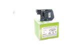 Alda PQ-Premium, Beamerlampe / Ersatzlampe für OPTOMA DW531ST Projektoren, Lampe mit Gehäuse Bild 3