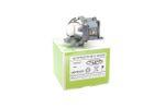 Alda PQ-Premium, Beamerlampe / Ersatzlampe für EPSON 1810P 1815P 1825 Projektoren, Lampe mit Gehäuse Bild 2