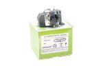 Alda PQ-Premium, Beamerlampe / Ersatzlampe für EPSON H270C Projektoren, Lampe mit Gehäuse Bild 2