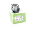 Alda PQ Premium, Beamerlampe für EPSON Alda-PQ-E22 Projektoren, Lampe mit Gehäuse