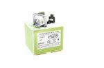 Alda PQ-Premium, Beamerlampe / Ersatzlampe für OPTOMA TX330 Projektoren, Lampe mit Gehäuse