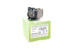 Alda PQ-Premium, Beamerlampe / Ersatzlampe für PROJECTION DESIGN CINEO 20 Projektoren, Lampe mit Gehäuse