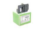 Alda PQ-Premium, Beamerlampe / Ersatzlampe für OPTOMA SP.8BY01GC01 Projektoren, Lampe mit Gehäuse Bild 3