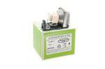 Alda PQ-Premium, Beamerlampe / Ersatzlampe für OPTOMA SP.8MY01GC01 Projektoren, Lampe mit Gehäuse Bild 2