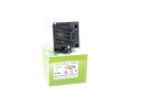Alda PQ-Premium, Beamerlampe / Ersatzlampe für SANYO 610 314 9127 Projektoren, Lampe mit Gehäuse Bild 3