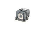 Alda PQ-Premium, Beamerlampe / Ersatzlampe für EPSON EB-1410WI Projektoren, Lampe mit Gehäuse Bild 4