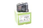 Alda PQ-Premium, Beamerlampe / Ersatzlampe für EPSON EB-480 Projektoren, Lampe mit Gehäuse Bild 2