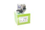 Alda PQ-Premium, Beamerlampe / Ersatzlampe für NEC PX800X Projektoren, Lampe mit Gehäuse