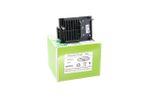 Alda PQ-Premium, Beamerlampe / Ersatzlampe für NEC PX800XG Projektoren, Lampe mit Gehäuse Bild 3