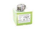 Alda PQ-Premium, Beamerlampe / Ersatzlampe für EPSON 1776W Projektoren, Lampe mit Gehäuse