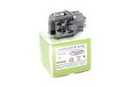 Alda PQ-Premium, Beamerlampe / Ersatzlampe für EPSON H286A Projektoren, Lampe mit Gehäuse Bild 3