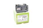 Alda PQ-Premium, Beamerlampe / Ersatzlampe für PANASONIC PT-LB75EA Projektoren, Lampe mit Gehäuse Bild 3