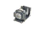 Alda PQ-Premium, Beamerlampe / Ersatzlampe für PANASONIC PT-LB75EA Projektoren, Lampe mit Gehäuse Bild 4