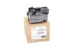 Alda PQ Original, Beamerlampe für NEC NP3150W Projektoren, Markenlampe mit PRO-G6s Gehäuse Bild 3