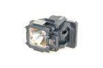Alda PQ Original, Beamerlampe für DONGWON DLP-645S Projektoren, Markenlampe mit PRO-G6s Gehäuse Bild 4