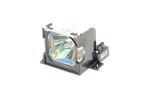 Alda PQ Original, Beamerlampe für DONGWON DLP-470 Projektoren, Markenlampe mit PRO-G6s Gehäuse Bild 4